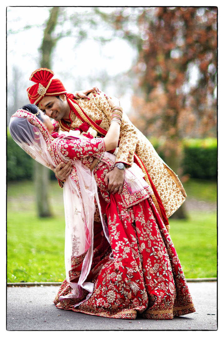 Indian Wedding Photography.Indian Wedding Photography Bolton Welcome To Rijay Parmar Wedding
